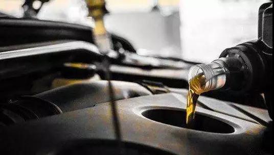 郑州润滑油公司