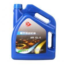 郑州润滑油