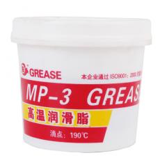 MP-3高温润滑脂